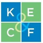 KECF | Kemper Educational and Charitable Fund